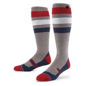 Men's Ski and Snowboard Socks