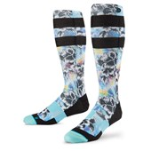 Stance Pineapple Express Snowboard Socks