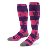 Stance Chesher Snowboard Socks - Women's