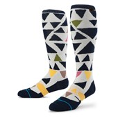Stance Just Try It Snowboard Socks - Women's