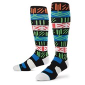 Stance Banks Snowboard Socks - Kids'