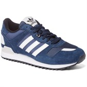 Adidas Originals ZX 700 Shoes