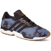 Adidas ZX Gonz Shoes