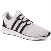 Adidas Orginials SL Loop Racer Shoes
