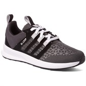 Adidas Originals SL Loop Runner Weave Shoes