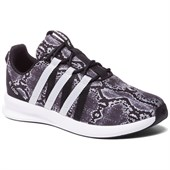 Adidas Originals SL Loop Racer Shoes - Women's