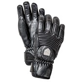 Hestra Fall Line Gloves - Women's