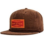 Brixton Fuel Hat