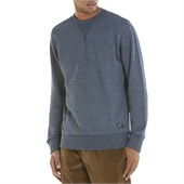 Obey Clothing Arlington Crew Sweatshirt