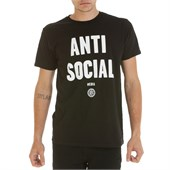 Obey Clothing Anti-Social Media T-Shirt