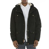 Obey Clothing Montclair Jacket