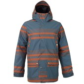 Burton TWC Greenlight Jacket