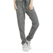 Obey Clothing Rhodes Pants - Women's