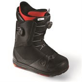 Flow Helios Focus Boa Snowboard Boots 2016