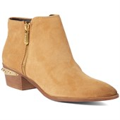 Circus by Sam Edelman Holt Boots - Women's