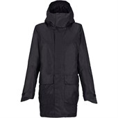 Burton Spellbound GORE-TEX® Jacket - Women's