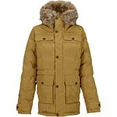 Burton Essex Puffy Jacket - Women's