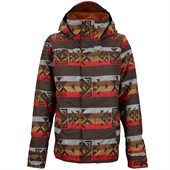 Burton Jet Set Jacket - Women's