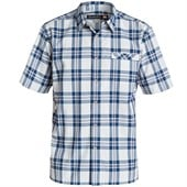 Quiksilver Beauport Button-Down Shirt