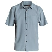 Quiksilver Cane Island Button-Down Shirt