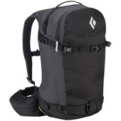 Black Diamond Dawn Patrol 32 (M/L) Pack