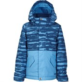 Burton Minishred Fray Jacket - Little Boys'