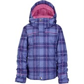 Burton Minishred Elodie Jacket - Little Girls'