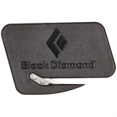 Black Diamond Climbing Skin Trim Tool