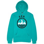 Casual Industrees SEA Hoodie - Women's