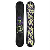Lobster Eiki Pro Model Snowboard 2016