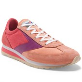 Brooks Heritage Mother Nature Vanguard Shoes - Women's