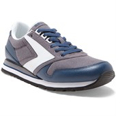 Brooks Heritage Varsity Chariot Shoes