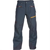 Flylow Compound Pants 2.0