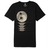 Vissla Moonlight T-Shirt