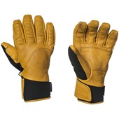Flylow Blaster Gloves
