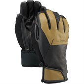 Burton Gondy GORE-TEX® Leather Gloves