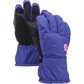 Burton Minishred Gloves - Little Kids'