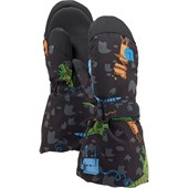 Burton Minishred Heater Mittens - Little Kids'