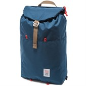 Topo Designs Trail Backpack