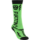 Burton Party Snowboard Socks - Boys'