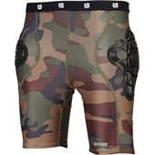 Burton Total Impact Shorts - Kids'