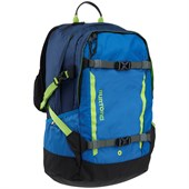 Burton Day Hiker Pro 28L Backpack