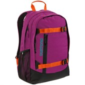 Burton Day Hiker 23L Backpack - Women's