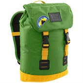 Burton Tinder Backpack - Big Kids'