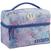 Burton Lunch Caddy - Little Kids'