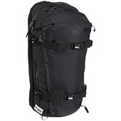 Burton AK ABS Vario Cover 23L Pack