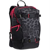 Burton Rider's 23L Backpack - Women's
