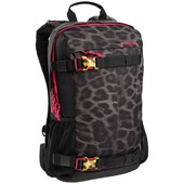 Burton Timberlite 15L Backpack - Women's