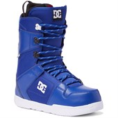 DC Phase Snowboard Boots 2016
