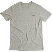 Poler Camp Time T-Shirt